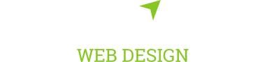 Network Digital Web Design
